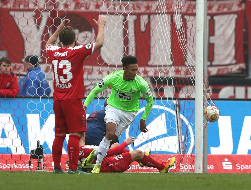 26.11.2016 FC Rot-Weiss Erfurt - Chemnitzer FC 1-2_16