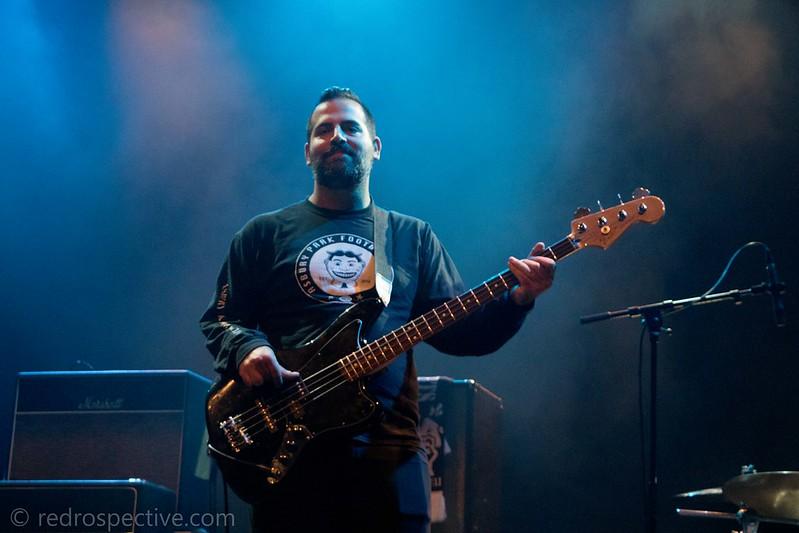 Brian Fallon-28
