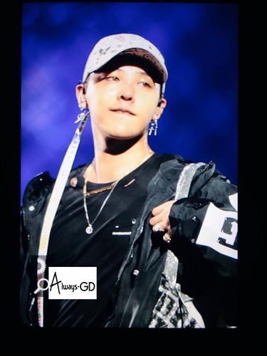 BIGBANG10 The Final Japan Tour 2016 Tokyo 2016-11-04 (17)