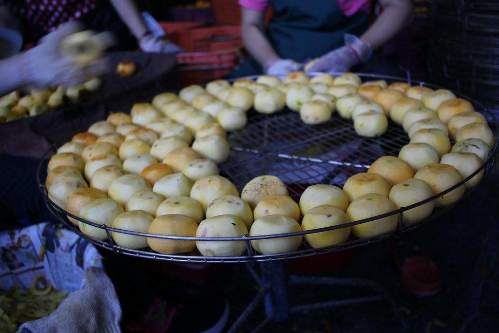 新埔味衛佳柿餅 (12)