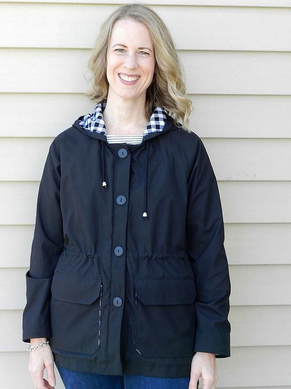 Waver Jacket 4