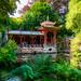 Biddulph grange gardens. by Brent.Jones photography