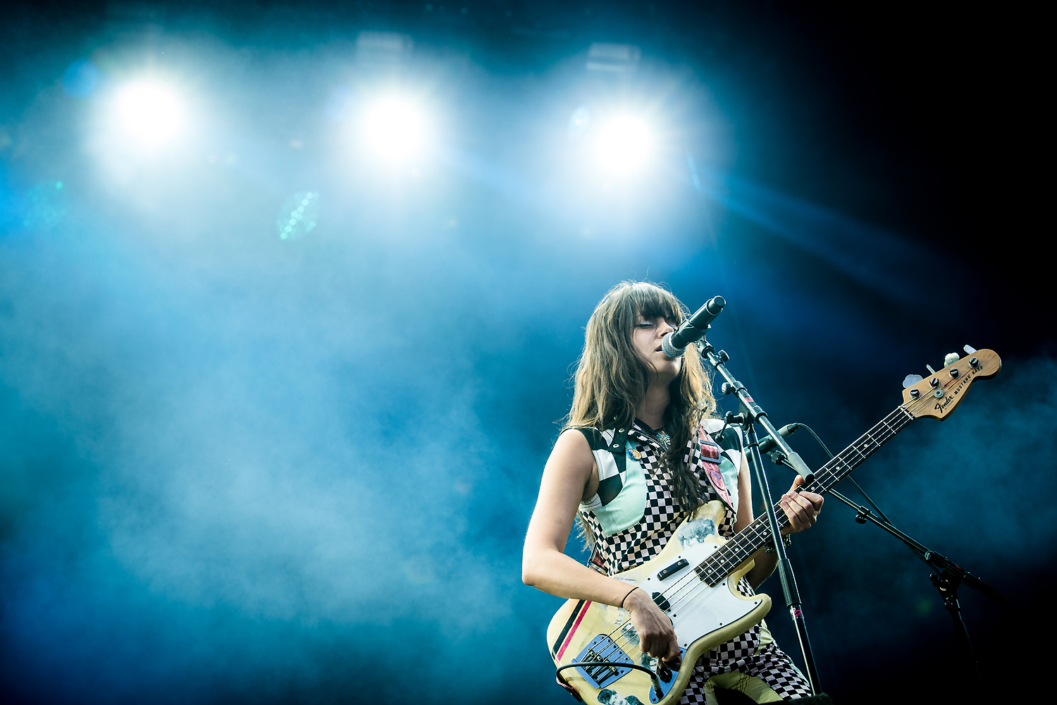 PKP 132 - The Last Internationale