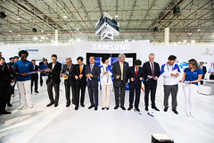 WSC2015_Official_Opening_LA_7046