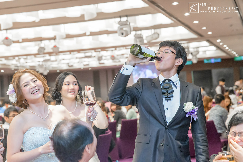 2015.05.24 Wedding Record-225