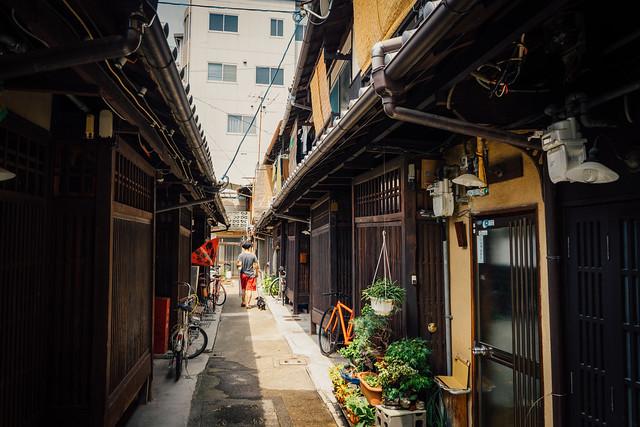 Ajikiroji_06