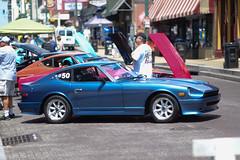 Datsun 50
