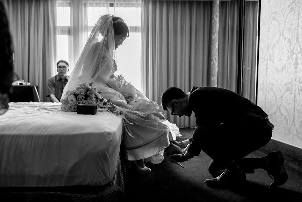 迎娶儀式精選143