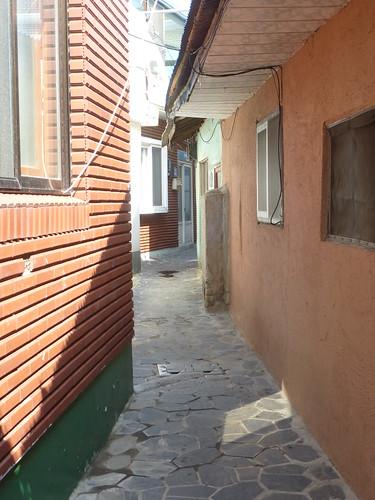 Co-Sokcho-Abai-Village  (23)