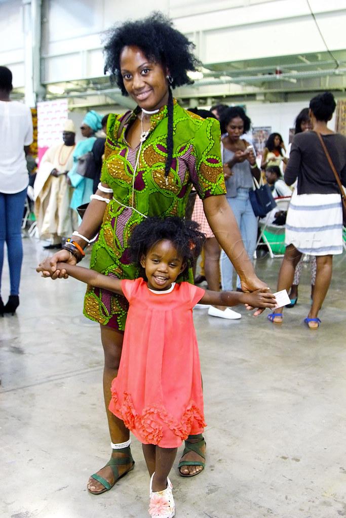 kitenge-ankara-shift-dress,kitenge styles, chitenge style, ankara styles, African print styles,  kitenge dress, chitenge dress, African print dress, ankara dress, kitenge fashion, chitenge fashion, ankara fashion, Africa print fashion, kitenge designs, chitenge designs, African print designs, ankara designs, kitenge trends, chitenge trends, ankara trends, African print trends, latest ankara styles, latest kitenge styles, latest African print styles, latest chitenge styles, Crossover Necklace Belly Body Waist Chain, Body Waist Chain