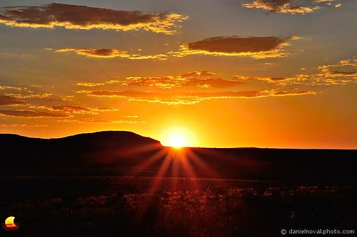 orange black silhouette clouds contrast landscape utah ut unitedstates roadtrip rays simple monticello 2013 etbtsy