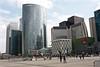 La Défense by naotakem