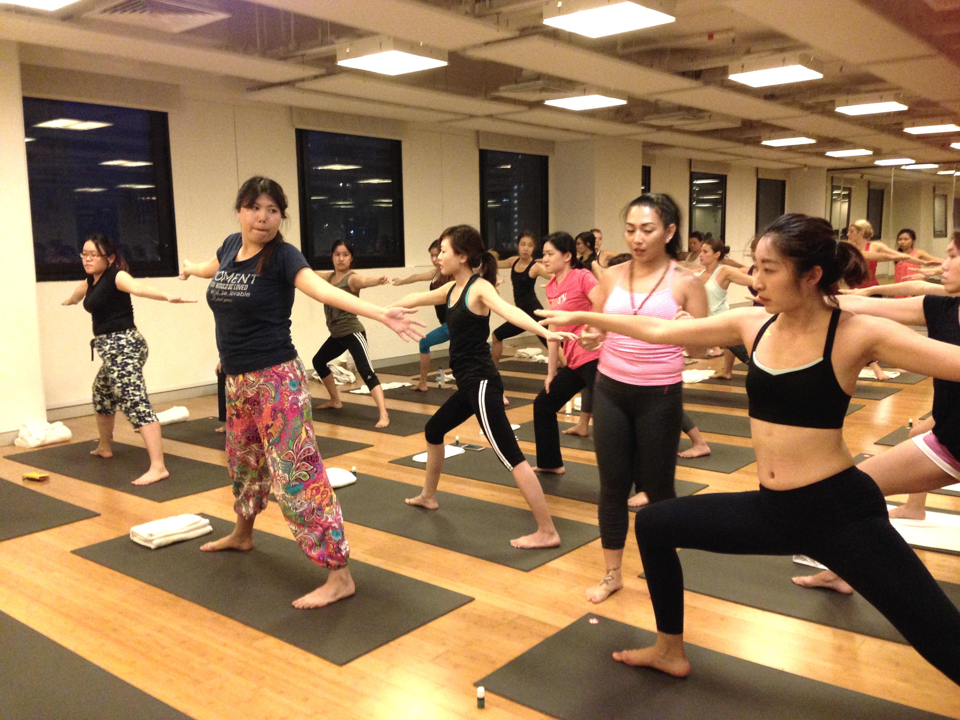 yoga11