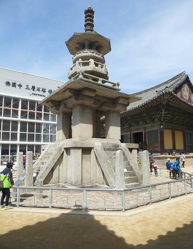 Co-Gyeongju-Bulguksa (4)