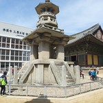 Co-Gyeongju-Bulguksa (4)