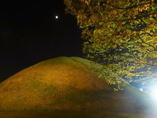 Co-Gyeongju-Noseodong-Nuit (1)