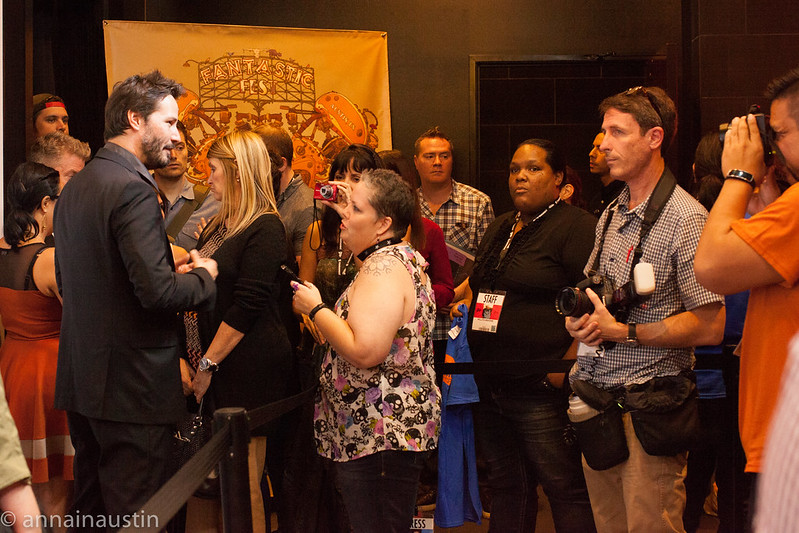 Keanu Reeves at Fantastic Fest 2014--14.jpg