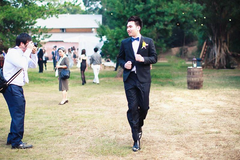 顏氏牧場,後院婚禮,極光婚紗,海外婚紗,京都婚紗,海外婚禮,草地婚禮,戶外婚禮,旋轉木馬_0132