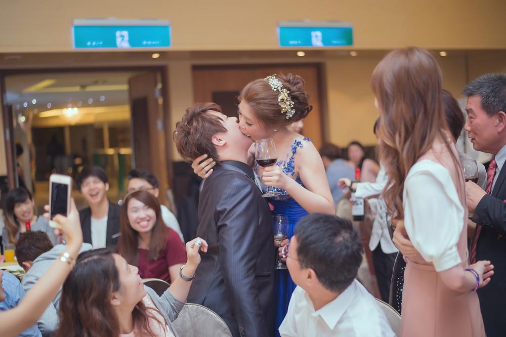 20150718台北花園酒店婚禮記錄 (1097)