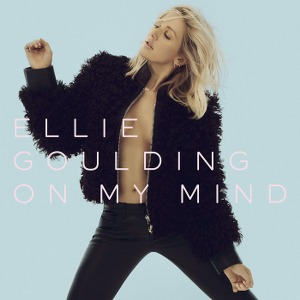 Ellie Goulding – On My Mind