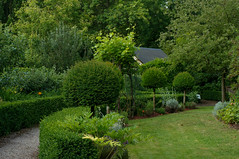 Jardin d'Elle - Photo of Moon-sur-Elle
