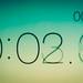 Time Keeps On Ticking... by Jason _Ogden