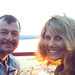 Dinner Cruise on Lake George by she wolf-