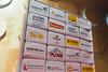 2015.09.26 Barcamp Stuttgart #bcs8_0053