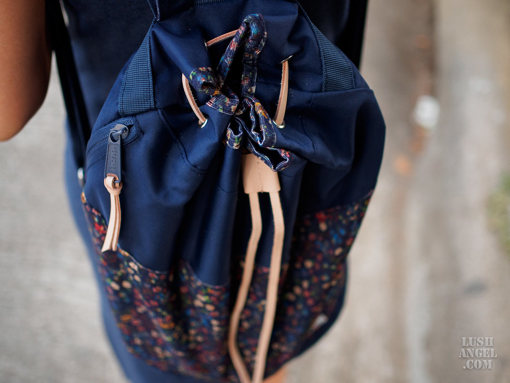 herschel-liberty-london-backpack