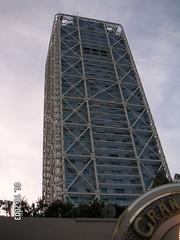 Europe Barcelona 06 10 03 (2)