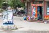 streets of Shangri La / Deqen by :: edgar 37 :: 1.6 Million + views :: THANKS !!