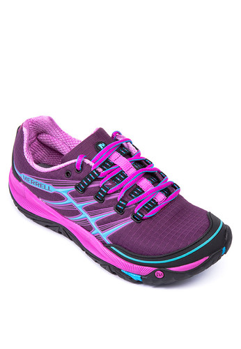 Merrell Allout Rush Outdoor Shoes