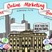 Executive Online Marketing Bootcamp