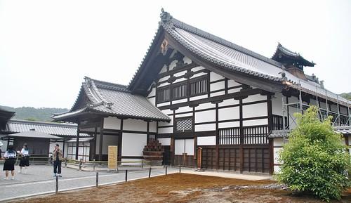 30 Kioto (11)