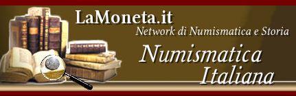 LaMoneta.it