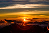 Haleakala Sunrise, Maui - 16 by www.bazpics.com
