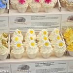 My Little Bath Shop - Fairy Tale Bath Creamer