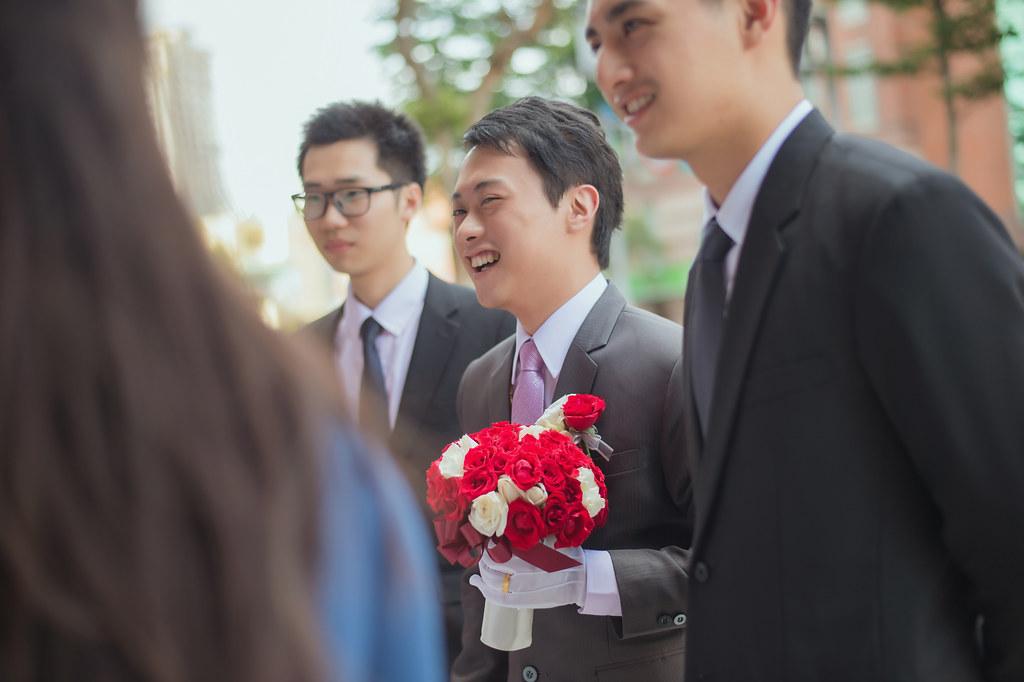 20150627薏璇&欣儒-桃園來福星花園大飯店婚禮記錄 (285)