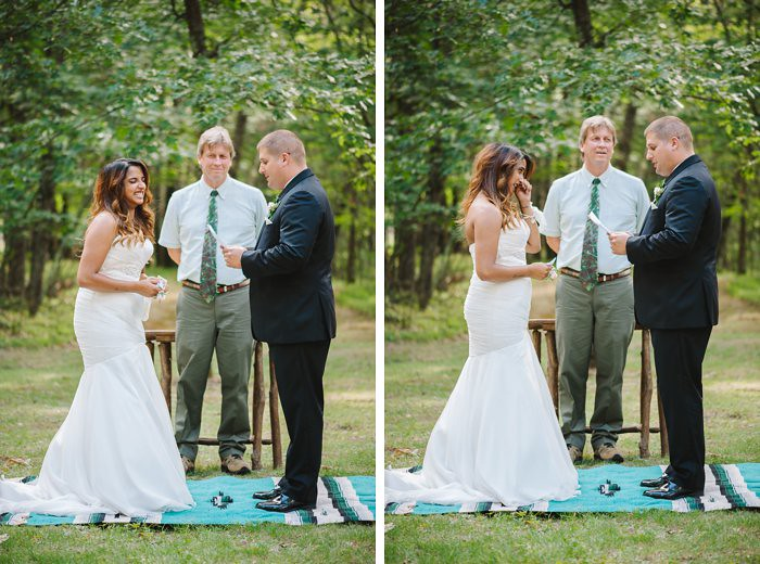 OlsonWedding2015_0362