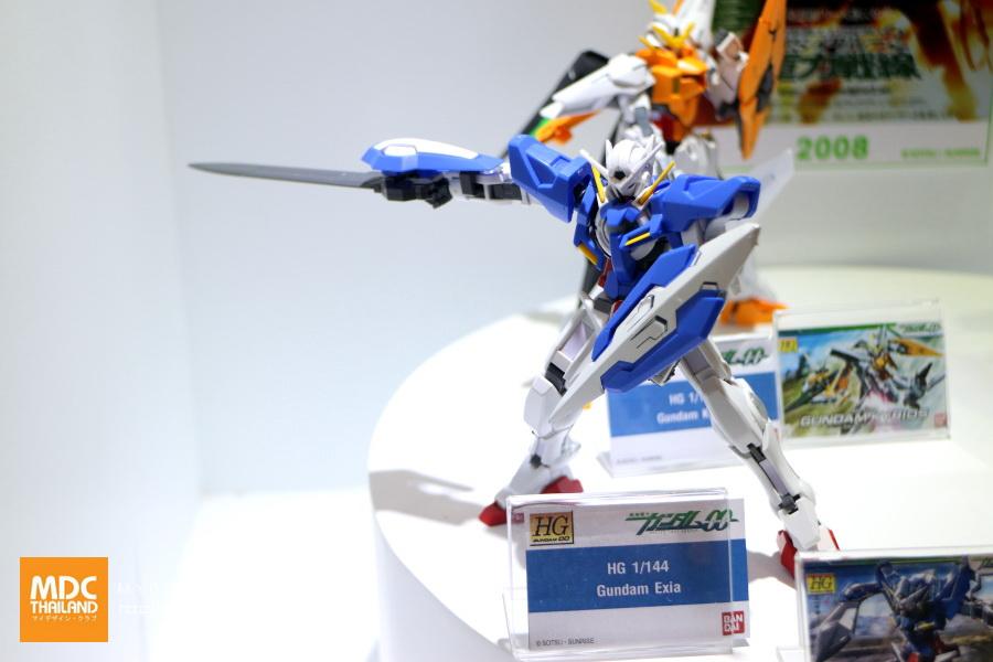 Gunpla-Expo-TH2015-036