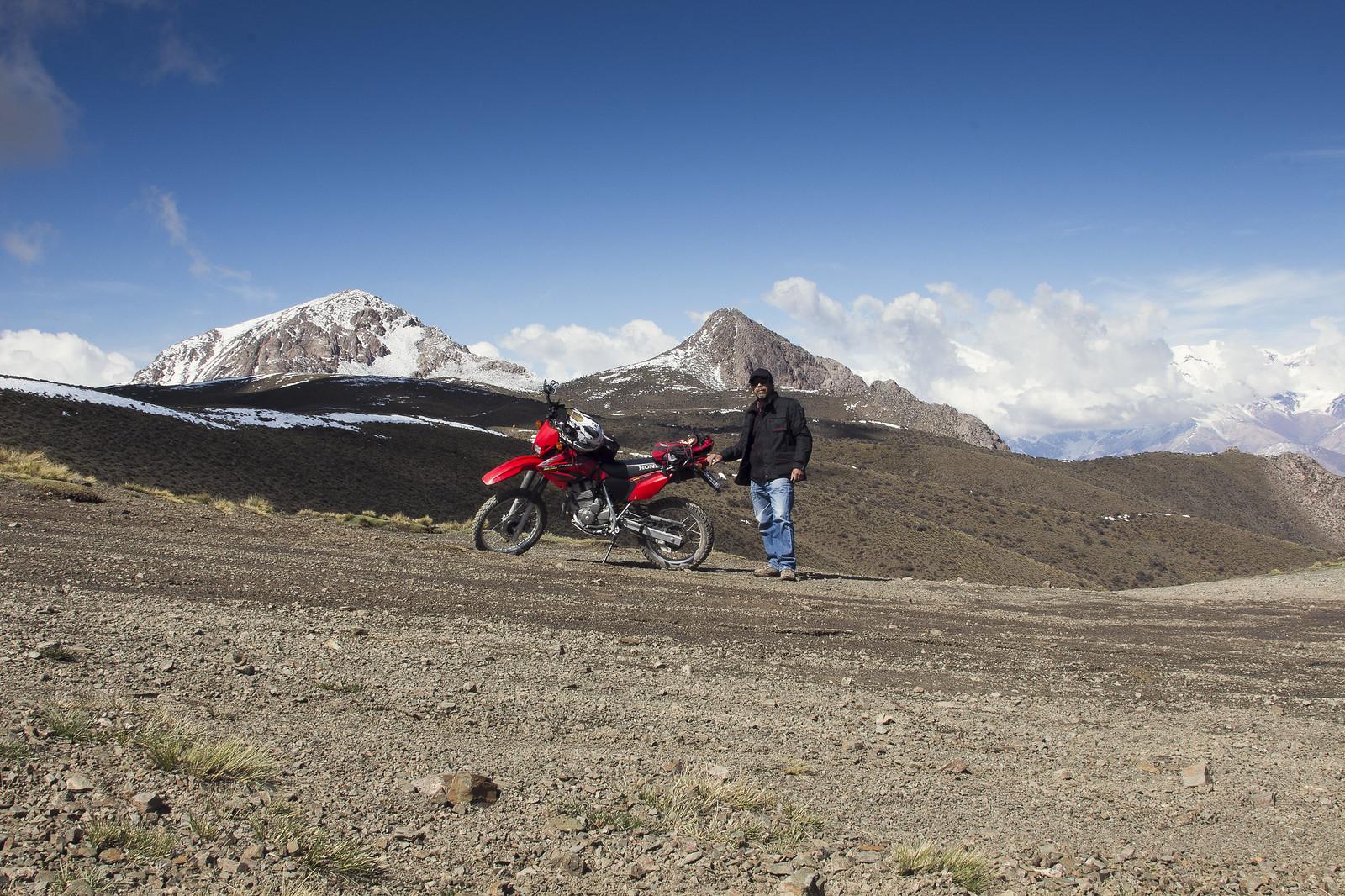Cerro Bonilla 3447msnm. (mza) 22936714052_eff1397545_h