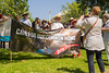 peoples climate march - adelaide 2015 - 290151