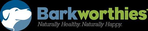 barkworthies_logo_horizontal_tagline-cmyk