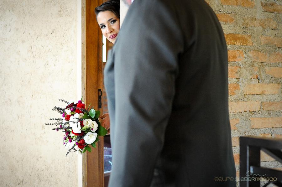 Stephanie e Felipe Casarão La Villa Mogi das Cruzes028