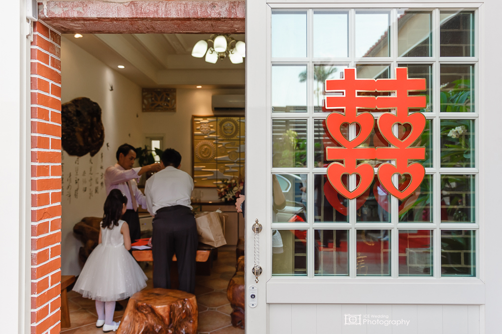 福宴館(福利川菜),女攝影師,桃園婚攝,婚攝冰淇,婚禮攝影,婚禮紀錄