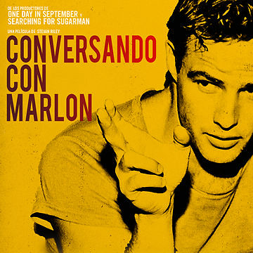 ConversandoConMarlon
