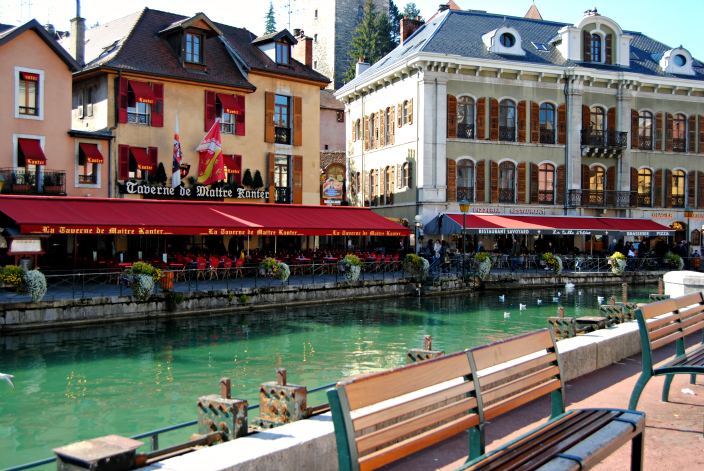 Annecy, France_Go travel (05)