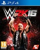 WWE_2K_16__27193.1449004173.600.600