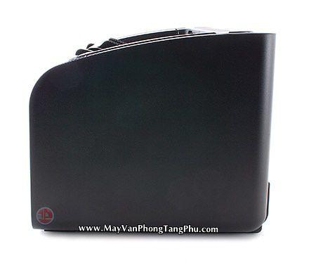 Máy in HP LaserJet Pro 1102W