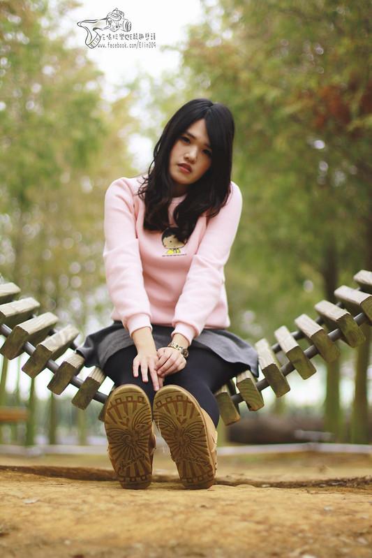 落羽 (31)